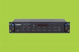 MIXER AMPLI /USB/RADIO
